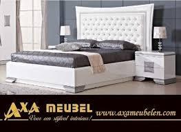 schlafzimmer komplett gã nstig kaufen schlafzimmer komplett weiß hochglanz günstig kaufen axa möbel in