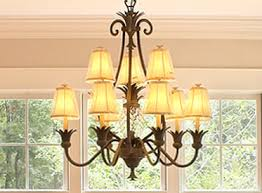 Cleaning Chandelier Crystals Clean Crystal Chandelier Crystorama Maria Theresa Light Mini