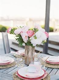 flowers today s day brunch recipes flower diys and more ideas today
