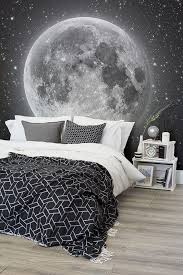 the 25 best boys bedroom wallpaper ideas on pinterest boys