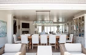 beach house with neutral color palette home bunch u2013 interior