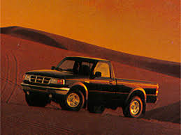 used ford ranger under 5 000 for sale used cars on buysellsearch