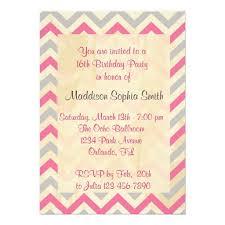 birthday invites cool custom birthday invitations ideas