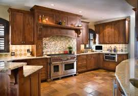 kitchen cabinets stain or paint should you stain or paint your