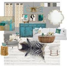 Gray And Gold Living Room by Grey Turquoise U0026 Gold Living Room