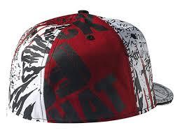 cap designer inspiration 40 really cool fitted hat designs think design