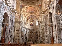 baroque tour sicily tours