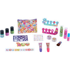 shopkins halloween background shopkins season 5 12 pk walmart com