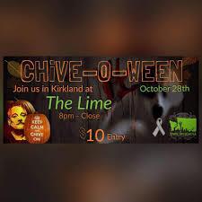 chive halloween shirt chiveonseattle chiveonseattle twitter