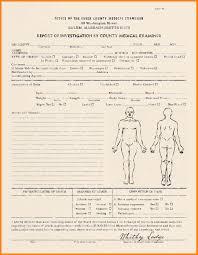 autopsy report template autopsy report template unique 9 autopsy report template
