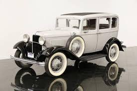 ford model b for sale hemmings motor news
