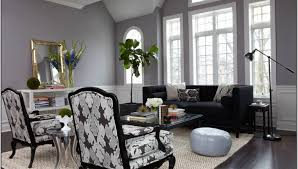 sofa warm gray paint colors living room round white leather