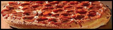 jeannette cuisine christopher s pizza jeannette pa 15644 menu order