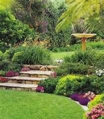7 best pocket garden images on pinterest backyard ideas