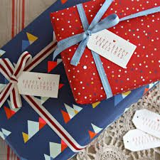 cool christmas wrapping paper cool wrapping papers and other christmas packaging ideas design