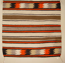 Orange And Grey Rugs Index Of Assets Images Navajo Rugs For Sale 600 And Under Full