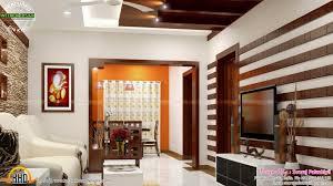 home design and decor review home design interior