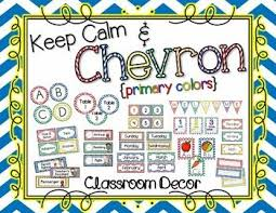 Primary Class Decoration Ideas 24 Best End Of Year Images On Pinterest End Of Year And