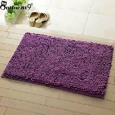 Purple Bath Rugs Purple Bath Mats Ebay