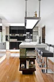 Contemporary Kitchen Islands The Secrets To A Successful Kitchen Remodeling Small Space