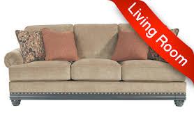 economy furniture furniture store quality chippewa falls wi