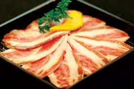 cuisine a la carte seiniku ten เซน ก เทน a la carte