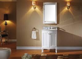 fresh italian bathroom vanity cabinets 13552