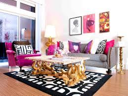 pink and brown bedroom ideas memsaheb net