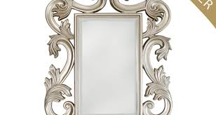 Beveled Floor Mirror by Mirror Id F Wonderful Gold Baroque Mirror Antique French Baroque