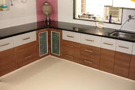 Ready Built Kitchen Cabinets Ready Made Kitchen Cabinets Kitchen Cabinets Outstanding Design