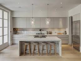 kitchen cabinets backsplash light gray kitchen cabinets best light grey kitchens ideas on