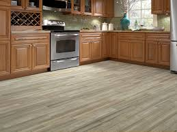 Kitchen Flooring Reviews Floors Tranquility Vinyl Flooring Loose Lay Vinyl Plank