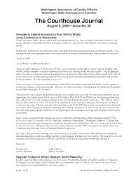 corporate travel consultant cover letter grasshopperdiapers com