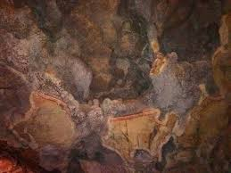 South Dakota travel kits images Wind cave and jewel cave in south dakota travel tips you need to jpg