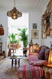 bon coin canape marocain le salon marocain de mille et une nuits en 50 photos canapé