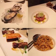 v黎ements cuisine 香港食好西 home