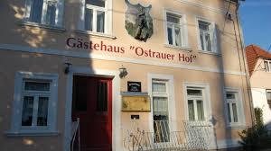 Elbhotel Bad Schandau Ferienhaus Ostrauer Hof In Bad Schandau U2022 Holidaycheck Sachsen