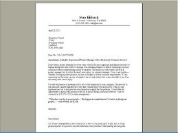 Resume Cover Letter Builder Free Cover Letter Maker Resume Cover Letter Maker Amazing Cover Letter