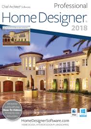 Home Design Express Llc by Amazon Com Home U0026 Garden Design Lifestyle U0026 Hobbies Software