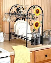 kitchen themes ideas sunflower kitchen decor best kitchen decor themes ideas on kitchen