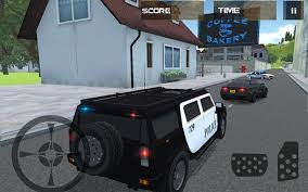 police truck ny police truck criminal case android apps on google play