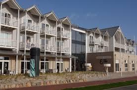 Fernseher Im Bad Hotel Easy Living Sylt Nordtipps
