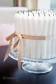 best 25 60th birthday gifts ideas on pinterest 70 birthday gift