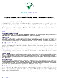 symbols splendid standard operating procedure sop form template