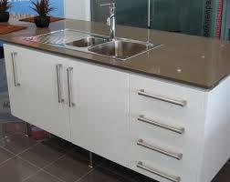 Kitchen Cabinet Door Pulls Kitchen Kitchen Drawer Pulls Throughout Leading Contemporary
