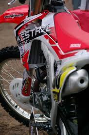 motocross bikes on finance uk 13 best honda crf450r images on pinterest honda motocross and