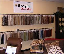 Broyhill Sectional Sofa Funiture Awesome Broyhill Red Sofa Broyhill Sofa Set Broyhill