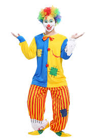 compare prices on circus clown costumes online shopping buy low