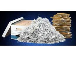 where to shred papers for free free paper shredding event livermore ca patch