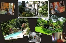 chambres d hotes montpellier chambres d hôtes près de montpellier à castelnau le castle cottage